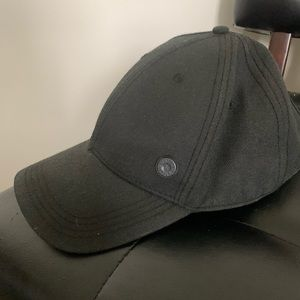 Ben Sherman hat